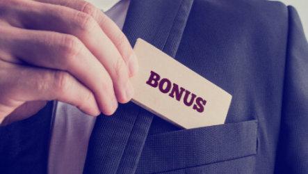 Показатели премирования работников: что такое премия, каких видов бывают и когда предоставляются