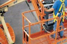 Ознакомление с инструкцией по охране труда под роспись: для чего необходимо?