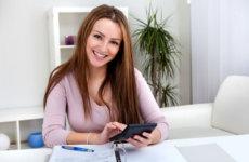Порядок начисления декретных: основные рекомендации получения выплат