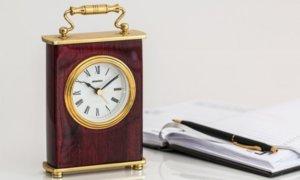 Режим рабочего времени: что это, какова классификация и в каких случаях переходят на СРД?