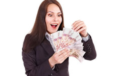 Как выплачивается зарплата за январь: полезная информация для граждан