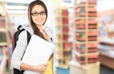 Оплата учебного отпуска по Трудовому Кодексу: как отстоять свои законные права, если работодатель отказывается платить
