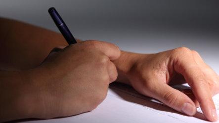 Перевод на другую должность: как правильно внести запись в трудовую книжку и образец