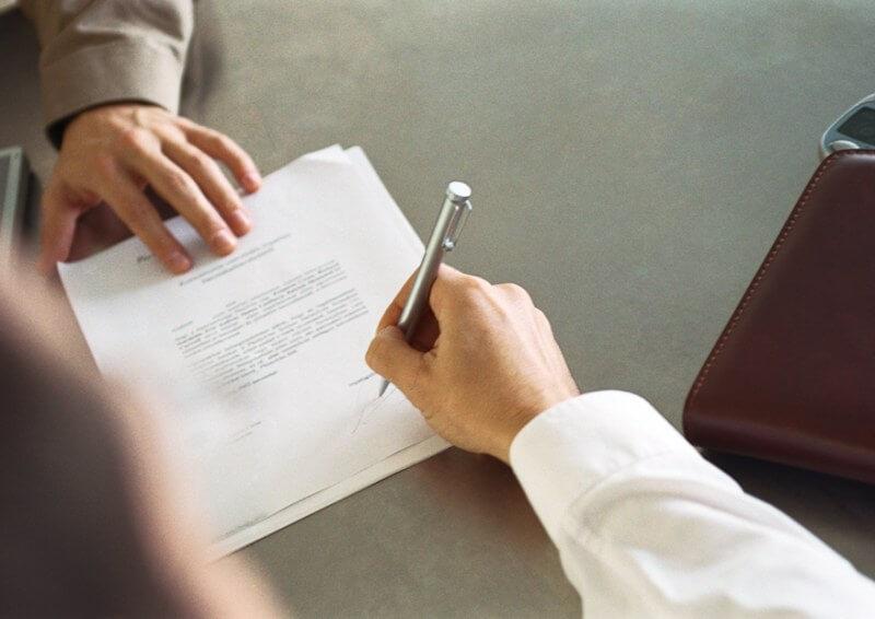 Записи о переименовании должности в трудовой книжке: правила внесения должности, как сделать запись в трудовую книжку