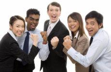 Сдельно-премиальная оплата труда – что это, кому подходит и в чем подвох