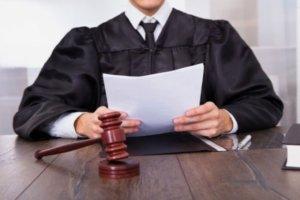 Незаконное увольнение по статье куда обращаться