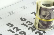 Выплата заработной платы 2 раза в месяц – как соблюсти свои интересы и не нарушить нормы ТК РФ