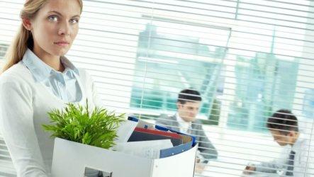 Восстановление на работе после сокращения: как осуществить это без проблем?