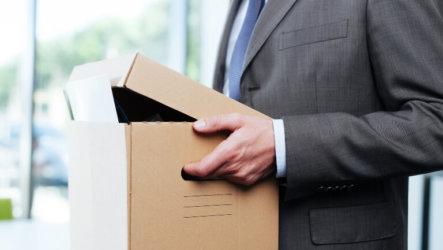 Запись в трудовой об увольнении по истечении срока трудового договора: правила внесения
