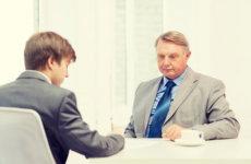 Увольнение пенсионера по инициативе работодателя – как все должно проходить в рамках закона?