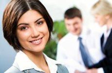 Расчет ежегодного отпуска – что нужно знать работнику и работодателю