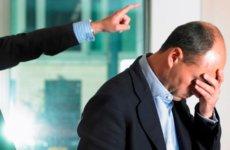 Увольнение с работы по инициативе работодателя: какие могут быть причины?