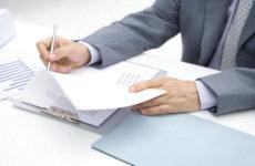 Процедура увольнения за прогул: что нужно знать, чтобы соблюсти все требования согласно законодательству