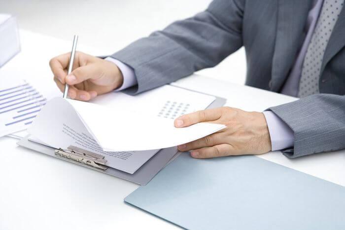 Процедура увольнения за прогул согласно законодательству РФ