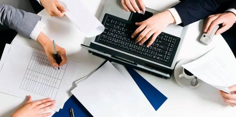Командировочные расходы: проводки для учета в бухгалтерии