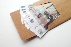Оплата труда 2 раза в месяц тк рф