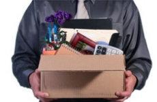 Унифицированная форма приказа об увольнении работника и все об особенностях ее создания и заполнения