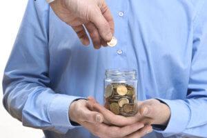 Как сдельникам платить зарплату два раза в месяц