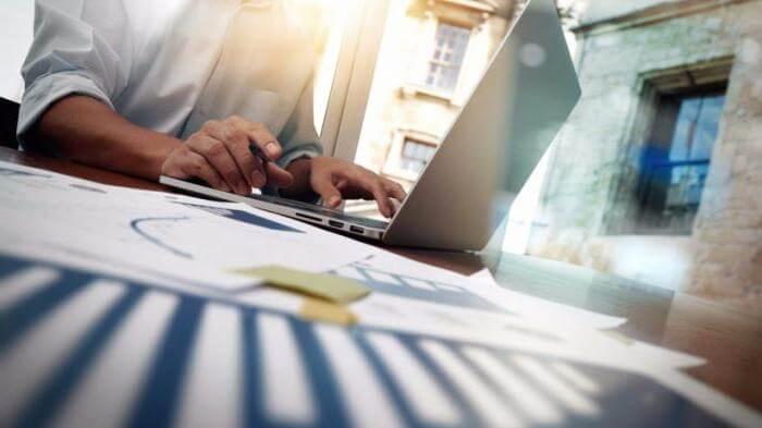 Как восстановить трудовую книжку, если предприятие уже ликвидировано: при наличии ксерокопии, через пенсионный фонд, другими методами