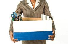 Когда должны рассчитать при увольнении – разбираемся в требованиях законодательства и особенностях взаимоотношений с руководством