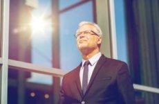 Как уволить пенсионера по инициативе работодателя: деликатный вопрос и все пути его решения в рамках действующего законодательства
