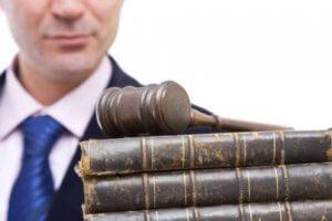 До какого суда можно дойти в трудовых спорах