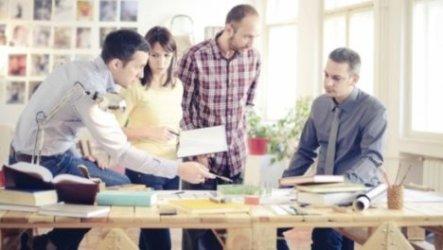 Сокращение штата: как оформить увольнение в соответствии со статьей ТК РФ и добавить запись в трудовую книжку