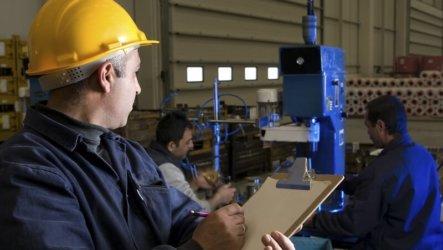 Инструктаж на рабочем месте: виды, процедура проведения и периодичность