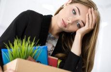 Восстановление на работе после увольнения по собственному желанию – что следует знать обеим сторонам трудовых взаимоотношений