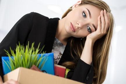 Восстановление на работе после увольнения