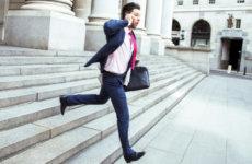 Образец объяснительной записки при опоздании на работу: возможные последствия при опоздании