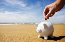 Резерв отпусков – как правильно рассчитать и оформить проводки в соответствии с требованиями законодательства и норм бухгалтерского учета
