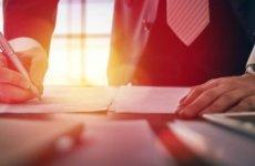 Объяснительная по поводу опоздания: как правильно составить и какие документы требуется приложить в той или иной ситуации