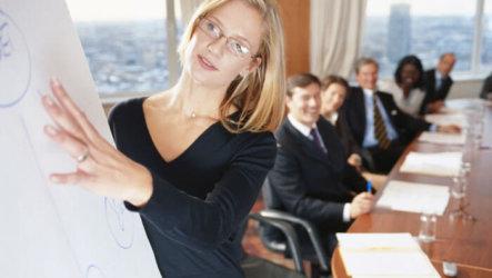Адаптационный период для нового сотрудника – сколько равен по продолжительности, методы и желаемые результаты