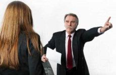 Увольнение беременной на испытательном сроке: что нужно знать, чтобы не нарушить закон и соблюсти интересы обеих сторон