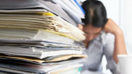 Увольнение по соглашению сторон с выплатой компенсации: характеристика процедуры и образец заявления