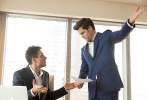 Виды дисциплинарных взысканий: замечание, выговор, увольнение и порядок их применения