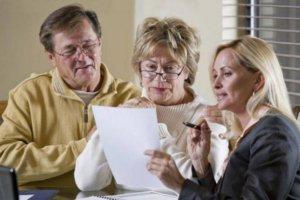 Можно ли уволить пенсионера по статье