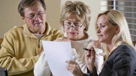 Увольнение пенсионеров по инициативе работодателя – когда возможно и как правильно провести процедуру, чтобы не нарушить закон
