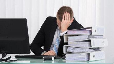 Причины сокращения штата работников: пример, основания, права и обязанности работника и работодателя в данной ситуации