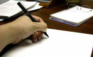 Обращение в трудовую инспекцию: можно ли пожаловаться анонимно и как правильно это сделать