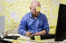 Оплата ненормированного рабочего дня, порядок оформления сотрудников и дополнительные компенсации