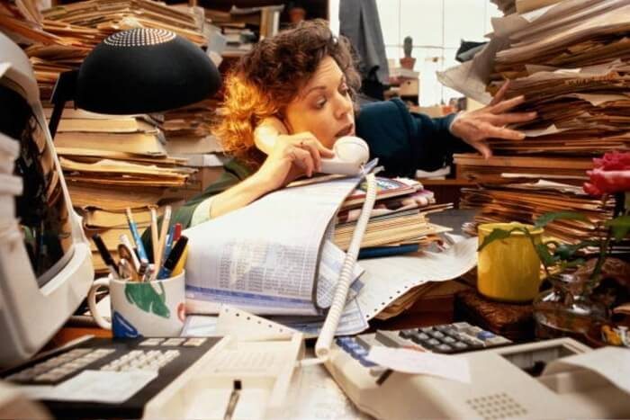 Можно ли работать по основному месту работы и двум совместительству