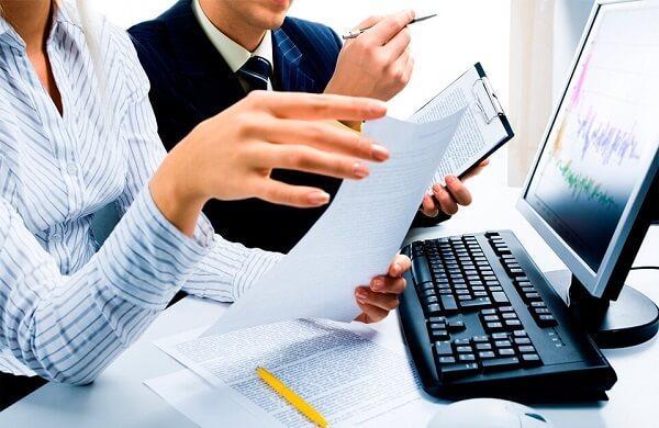 Права, обязанности и роль государственного инспектора труда