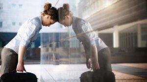 Как уволить работника как непрошедшего испытательный срок
