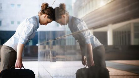 Как уволить сотрудника не прошедшего испытательный срок: порядок, процедура и законность увольнения