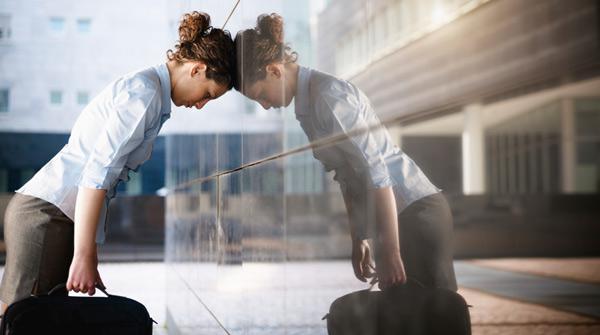 Правильное увольнение работника не прошедшего назначенный испытательный срок