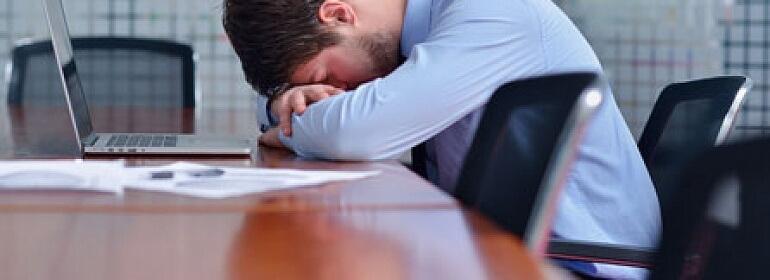Отстранение работника от работы: условия, нормы, причины и в каком случае допускается