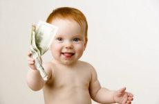 Единовременное пособие при рождении ребенка: основания для отказа от выплат, сроки выплат, нормы законодательства, особенности и нюансы