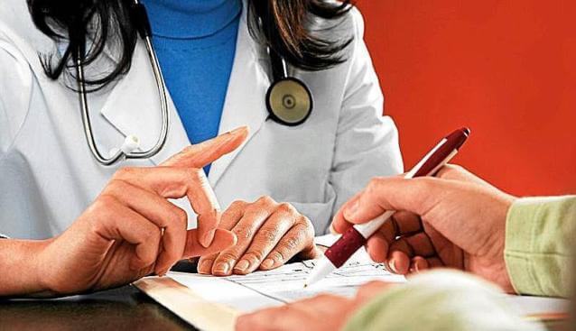 Сколько можно находиться на больничном по закону непрерывно?